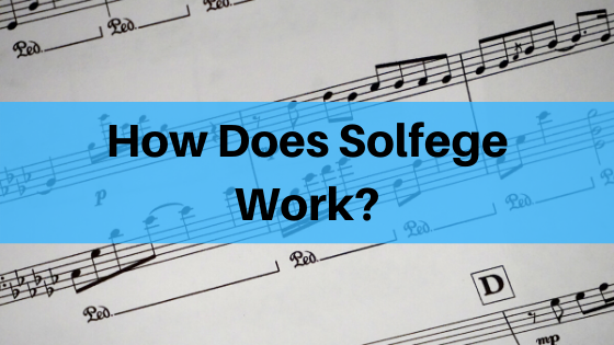 image how does solfege work?
