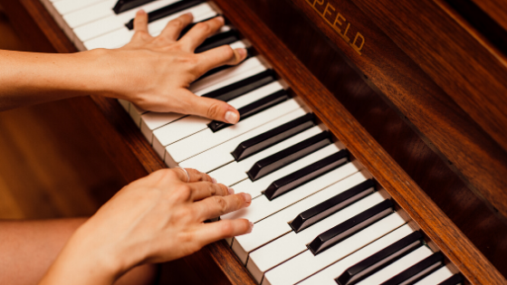 image the five notes of the pentatonic scale are? banner
