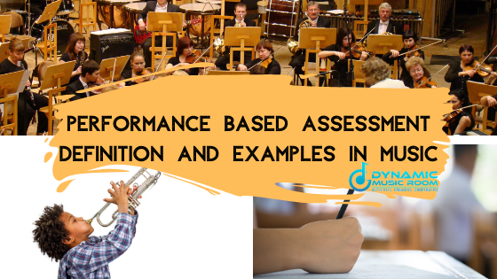 Rozxuccq7kkqm An assessment occurs when an asset's value must be determined for the purpose of taxation. https dynamicmusicroom com performance based assessment definition