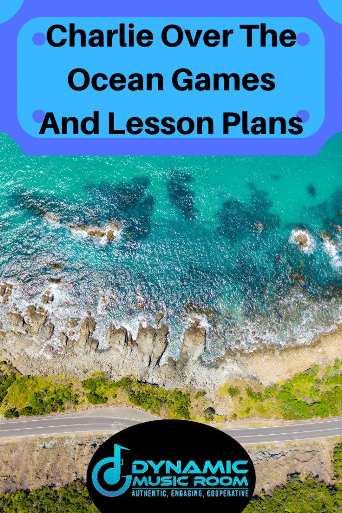 image charlie over the ocean games and lesson plans pin