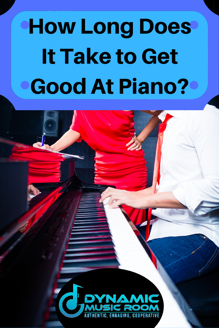 image how long does it take to get good at piano pin