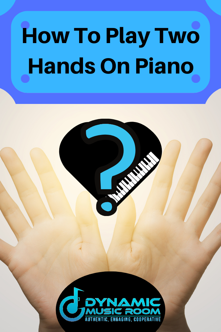 image how to play two hands on piano pin
