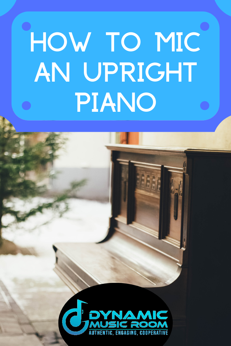 image how to mic an upright piano pin
