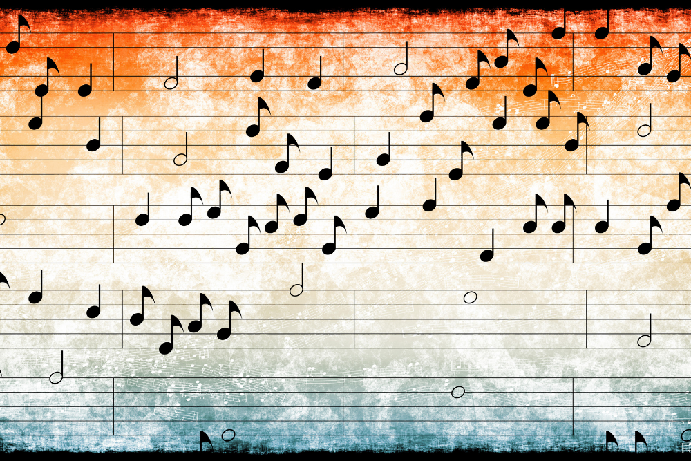 solfege to note names