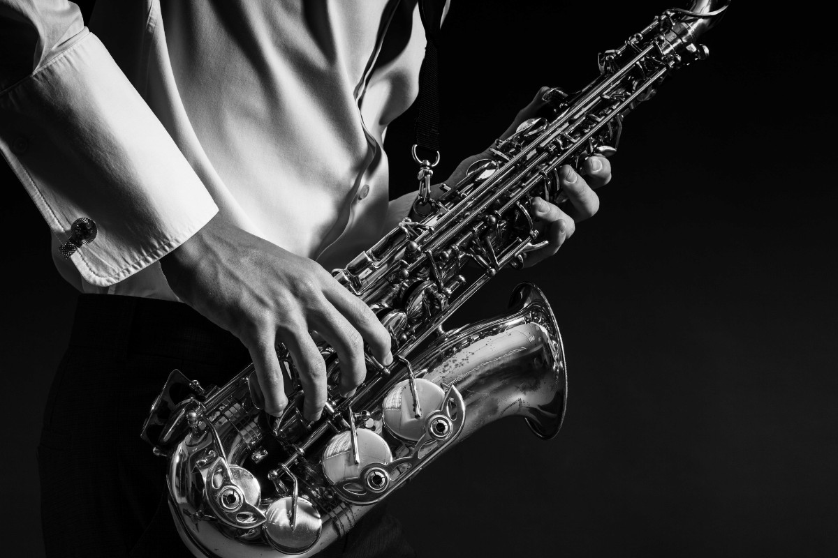 lowest note on alto saxophone banner